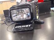 STRYKER Work Light GOLIGHT